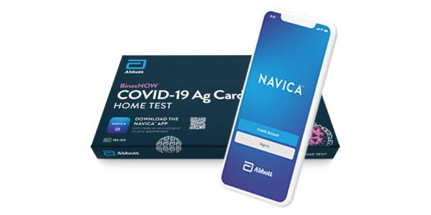 COVID-test-card-image