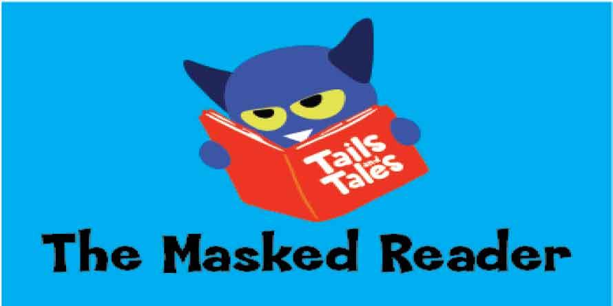 MaskedReader_Blog