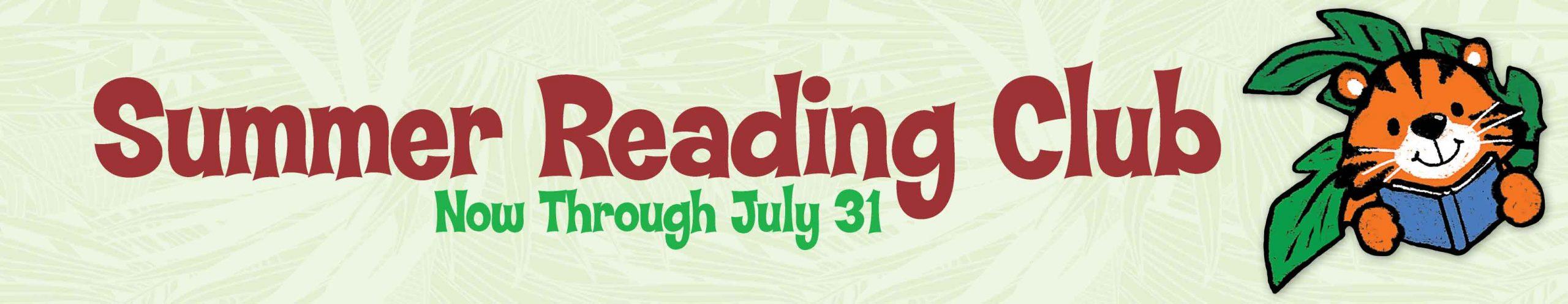 Mainpage-SRC-July-header