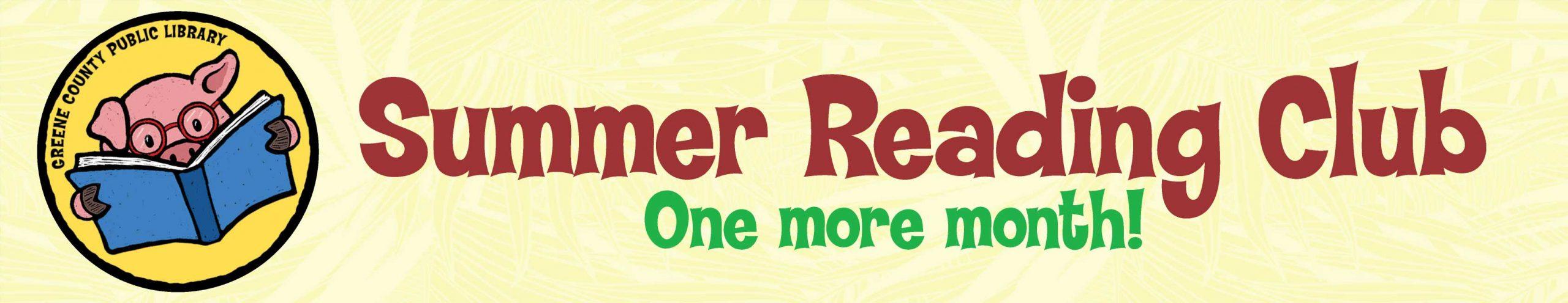Mainpage-SRC-July-2-header