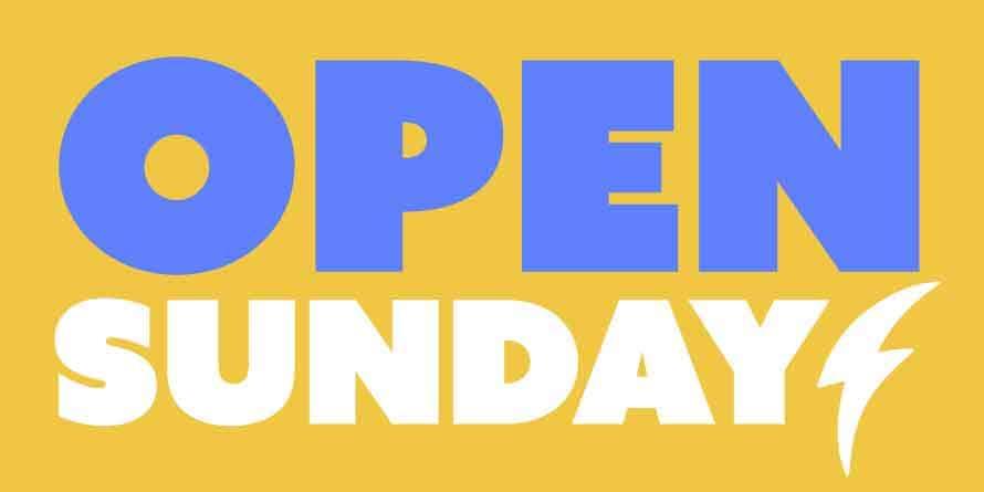Sunday-Hours-web-card